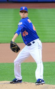 Zack_Wheeler_on_July_25,_2013