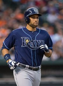 By Keith Allison from Owings Mills, USA (James Loney) [CC BY-SA 2.0], via Wikimedia Common